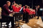 Keswick's Own Christmas Proms - The Choir will sing during the Proms