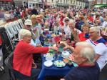 Street Party 12 June 2016 - Street Party 1