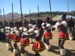 Rotary Working in Africa - Swazi2013 040