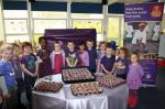 End Polio Day at Scoill yn Jubilee - TFL 2013 220 (800x533)