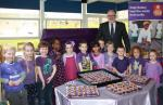 End Polio Day at Scoill yn Jubilee - TFL 2013 222 (800x521)