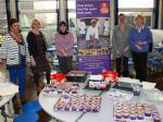 End Polio Day at Scoill yn Jubilee - TFL 2013 237 (800x599)