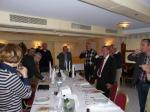 R C of  Triel, Verneuil et Vernouillet, Paris  - ourTwinning partners - September 2012