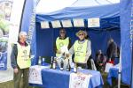 Thame Rotary at Thame Show -