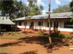 Provision of Information Technology to the St. Elizabeth Lureko Girls Secondary School in Mumias, Kenya - located on the East side of the Compound