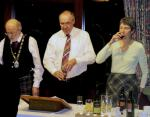 Burns Supper - Top Table 2 (600x468)