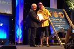 Rotary National Conference 2018 - Best Club Bulletin