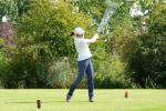 Charity Golf Day 2017 -