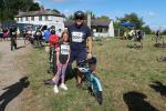 2019 Foulness Bike Ride - WEBIMG 0580
