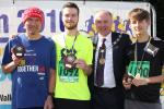 Walsall Fun Run - WR-5