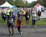 Walsall Fun Run - WR-6031