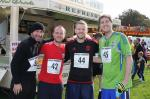 Walsall Fun Run - WR-6049