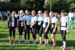 Walsall Fun Run - WR-6057