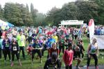 Walsall Fun Run - WR-6098