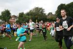 Walsall Fun Run - WR-6120
