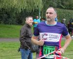 Walsall Fun Run - WR-6127