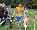 Walsall Fun Run - WR-6146