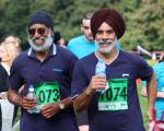 Walsall Fun Run - WR-6185