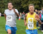 Walsall Fun Run - WR-6333