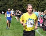 Walsall Fun Run - WR-6340