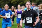 Walsall Fun Run - WR-6374