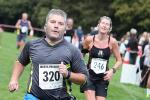 Walsall Fun Run - WR-6407