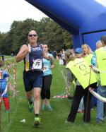 Walsall Fun Run - WR-6435