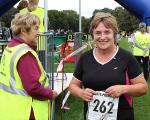 Walsall Fun Run - WR-6441