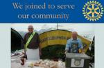 You Can Make A Difference Now - Why I Joined - to Serve the Community