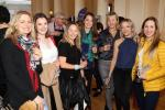 Wine Festival 2019 Pictures  - Wine 2019 Six