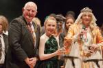 Coventry Schools Young Entertainer - WinnerPatt2