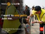 We are that close - End Polio Now! - World Polio Day Shared Graphic FB-EN15-2
