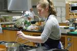 Young Chef District 1040 Final 2017 - Young Chef D1040 Final 2017 (67)