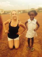 Ashleigh Dale's visit to Thrive Africa - a13