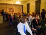 2014 Youth Speaks -