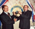 40 years of Rotary in Padstow - ana1