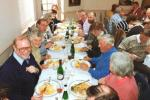 40 years of Rotary in Padstow - anv6(1)