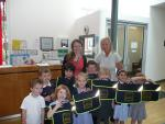 Book Bags for Lord St. Primary - Photo 2