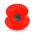 Lest We Forget -