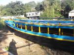 Bangladesh Projects - boat-b-2
