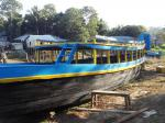 Bangladesh Projects - boat-b-3