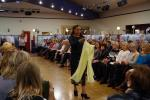 Ladies Fashion Show 2017 -