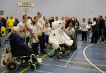 The 32nd English Disabled Sports Team Championship - gmli1011 9079web