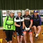 Ripon Rotary Bike Ride 2018 - image 5(1)