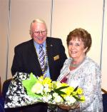 Club Hand Over - June 2016 - image(64)