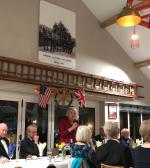Presidents Evening - image2(5)