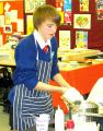 Young Chef Competition 2013-2014 -