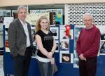 Young Photographers Competition 2014 - Photo courtesy of Ross Mitchell