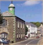 Views of Camelford - images 4