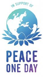 Oct 2018 VI Form Peace Debate Competition & Talks - .